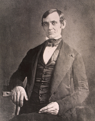 lincoln-photo-earliest