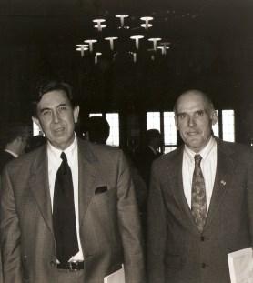 Hogan and Cardenas1