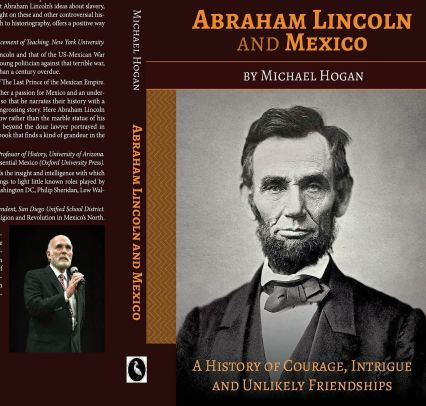 Abraham Lincoln and Mexico [English]-01-resizeV3