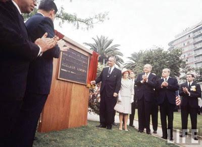 15 Abril 1966