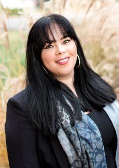 PatriciaGonzalez