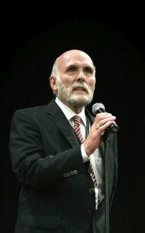 Dr. Hogan-Newport